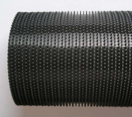 Velcro Tape Velcro Straps Hook and Loop Tape, Velcro, Velcro tape