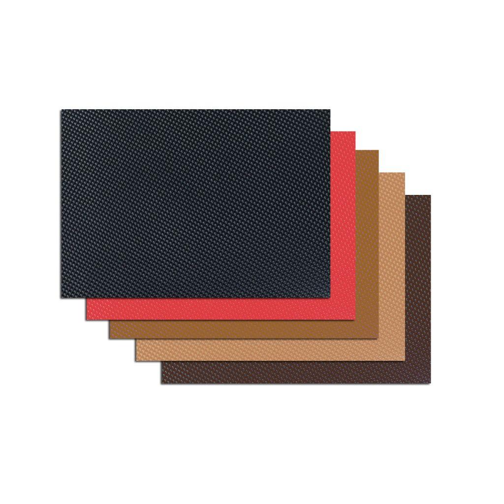 Mini Rubber Soling Sheet, shoe repair materials