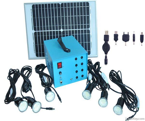 solar powered led light bulbs