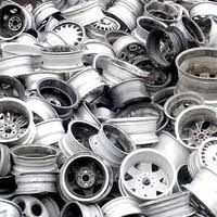 heavy melting scrap,hms1 exporter,russian hms2 supplier,heavy metal scraps,metal waste,metal waste suppliers,