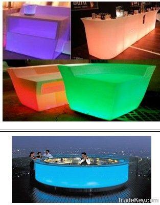 LED bar supplies