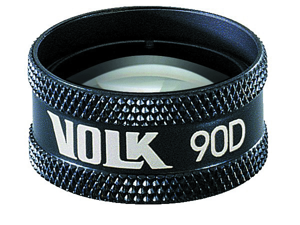 Optical Lenses