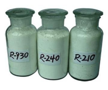 Titanium Dioxide Powder (Anatase)