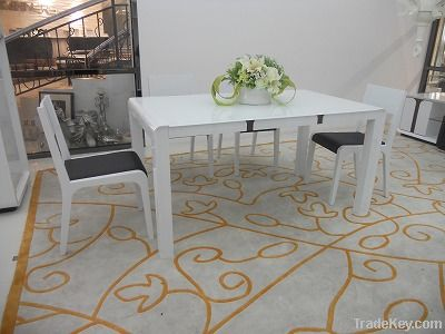 190 series living room furniture
