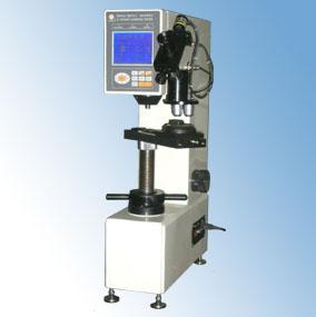 HBRV(M)-187.5D1 Brinell Rockwell Vickers digital hardness tester