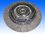 clutch disc for sale