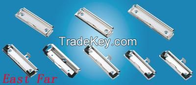 Board clip