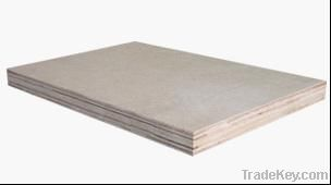 Full Okoume Marine Plywood