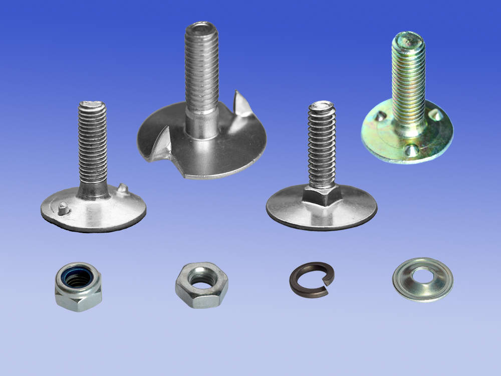 elevator bolts importers,elevator bolts buyers,elevator bolts importer,buy elevator bolts,elevator bolts buyer