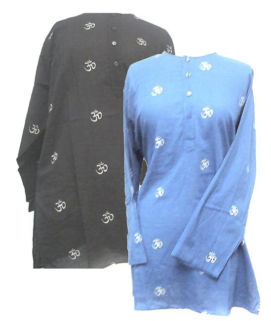 jean,girls frock,african dresses