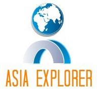 Employment visa in Hong Kong