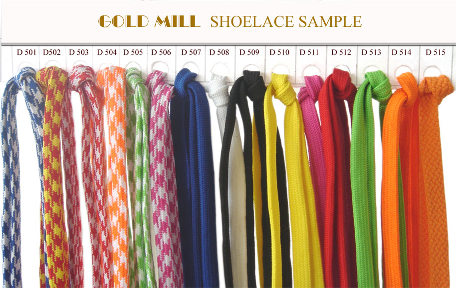 Sell wax lace
