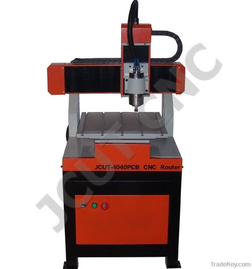 PCB drilling milling machine pcb cnc router pcb router pcb engraving