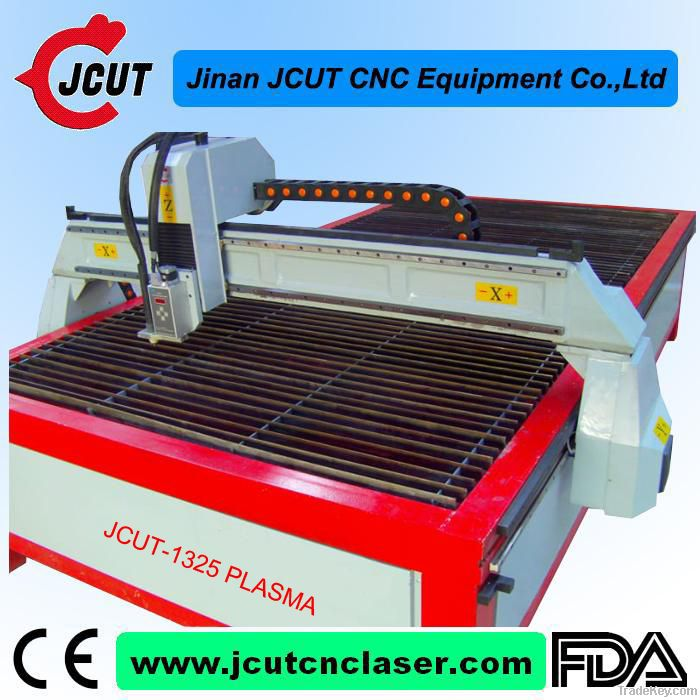 Plasma cutting machine cnc plasma machine plasma cutter metal cutting