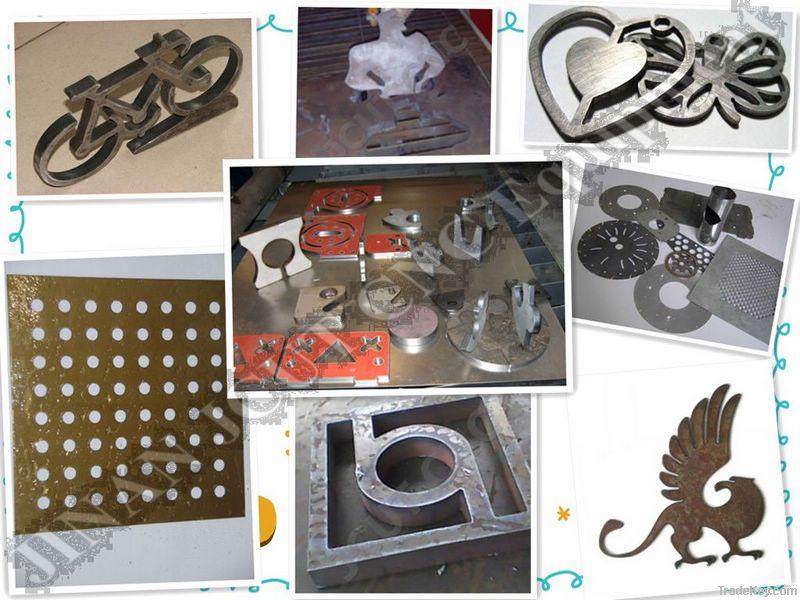 Plasma cutting machine cnc plasma machine plasma cutter metal cutting