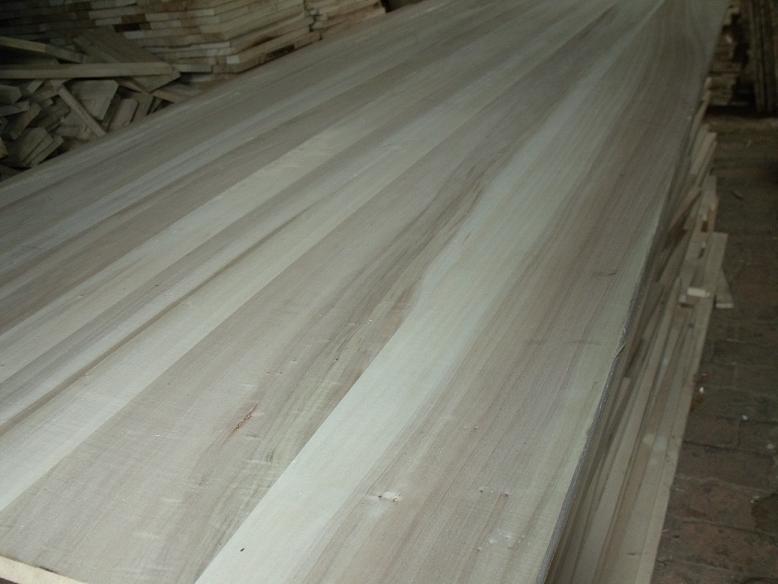 Decorative Furniture Plywood