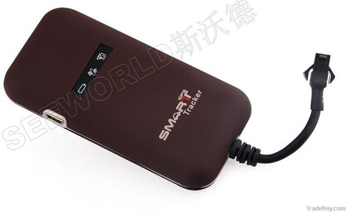 TRACKING SYSTEM, GT02A GPS GPRS GSM , Car Tracker , Vehicle Tracker