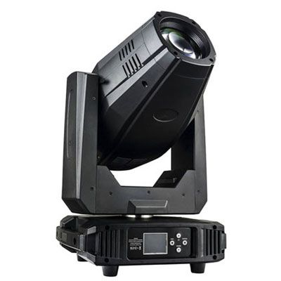 300W LED BWS Moving Head Light