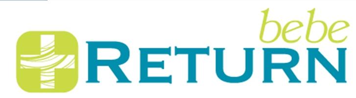 returnbebe blackhead cure set