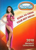 Koral / Grycan