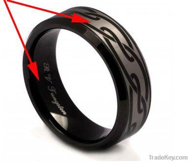 Jewelry/Metal Laser Marking Machine