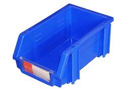 stack storage bins PK001