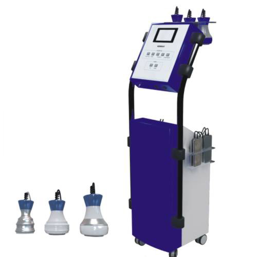 HOTTEST vacuum cavitation slimming machine