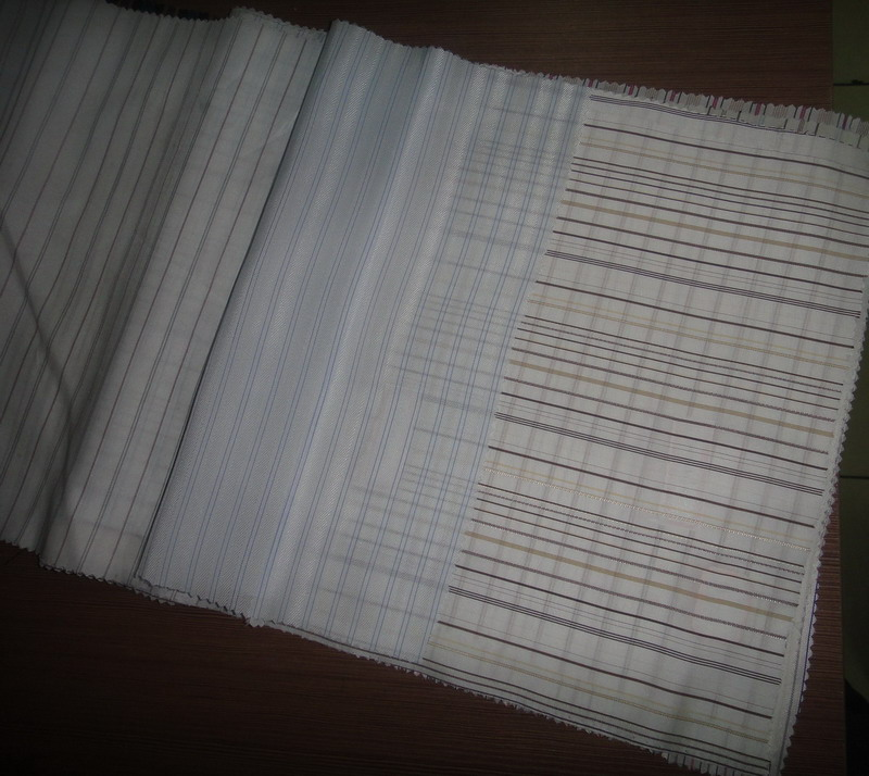 TR SLEEVE LINING FABRIC/SLEEVE LINING FABRIC/POLY AND RAYON LINING