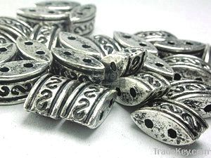 Jewellery Accessories (Jewelry finding), jewelry making beads