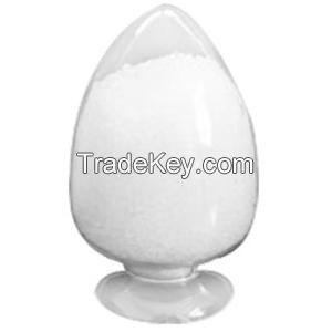 DL-Methionine manufacturer