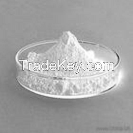 DL-Alanine manufacturer