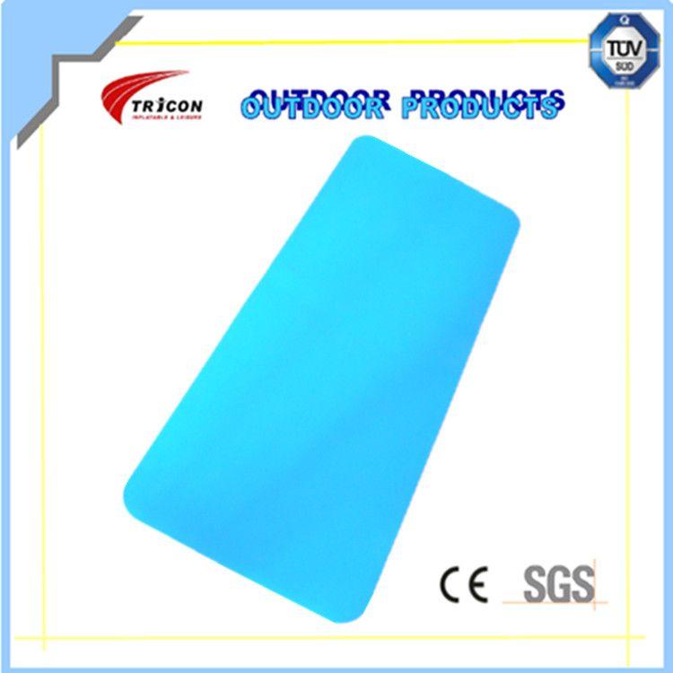 Foam Slide Mat