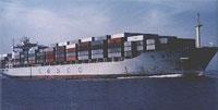 freight servies
