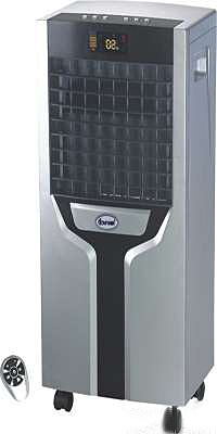 TY-JIA602B Air Conditioner