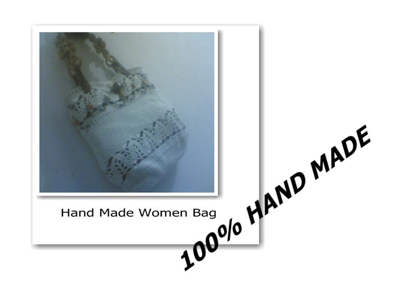 hand made arts