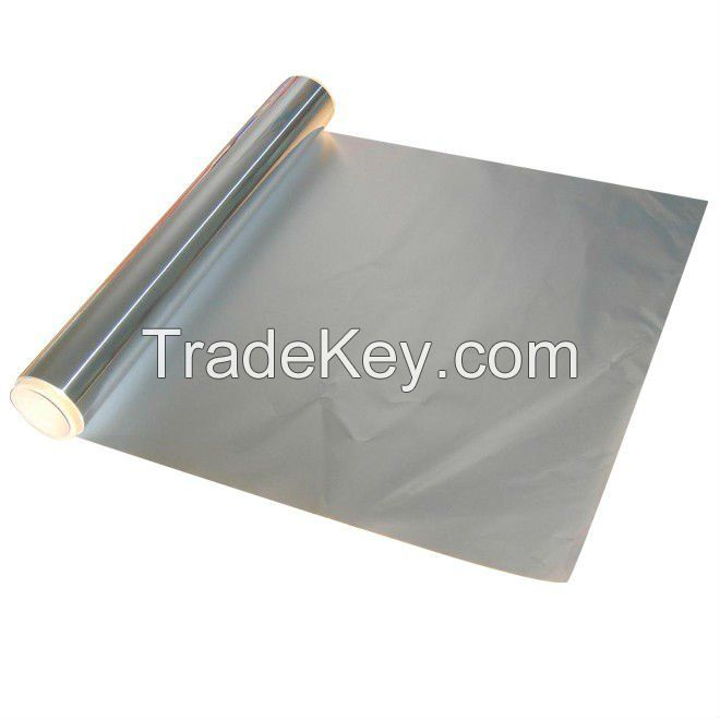 hot-selling aluminum foil paper roll