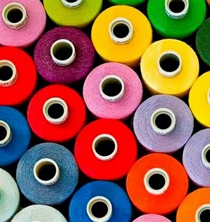 Reactive Dyes Exporter and Manufacture