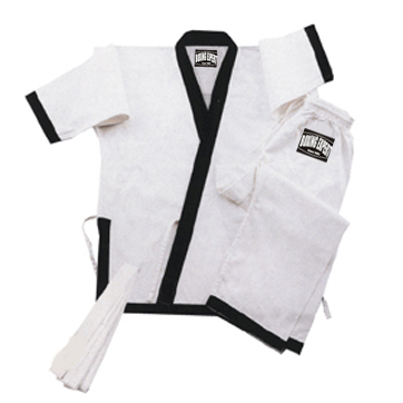 Karate Suits