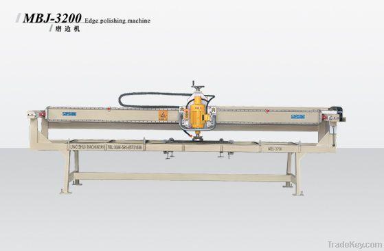 Polishing Machine (MBJ-3200)