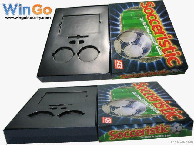 Football board game