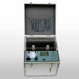 Insulating Oil Testers