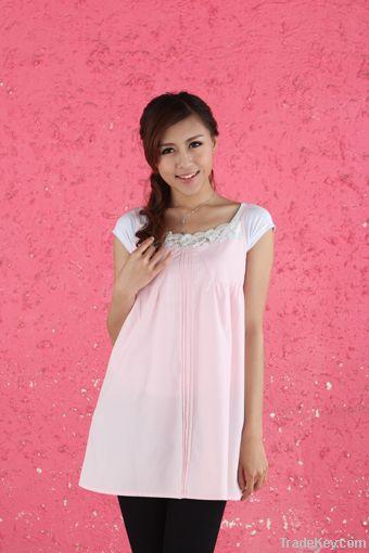 WeiSheng anti-radiation  maternity wear