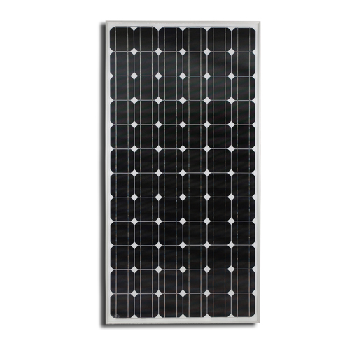TUV/CE Approved Solar Panel /Modules