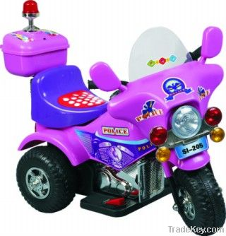 children car SI-205