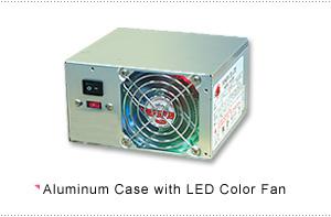 Switch power supply 200W to 950W