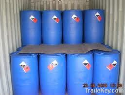 Acetic Anhydride Technical Grade