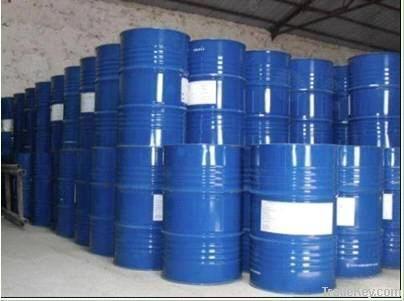 Mono ethylene glycol( MEG )99% 99.5% 99.9%