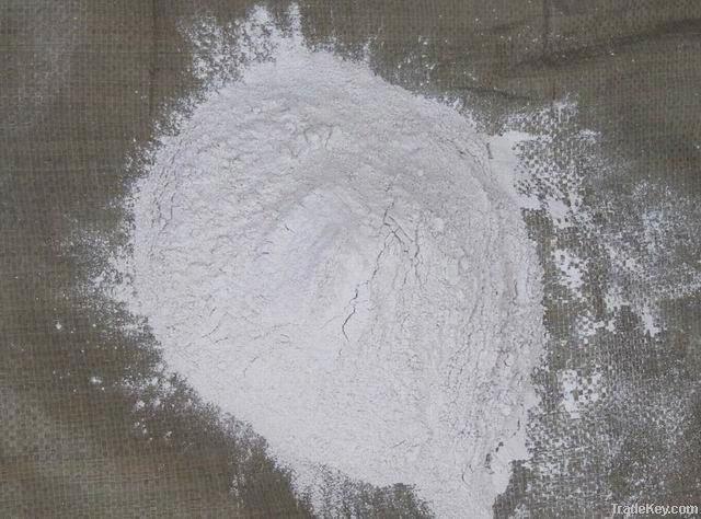 Gypsum Powder (Plater Of Paris | Chalk)