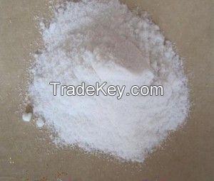 Potassium Nitrate (Cas no:7757-79-1)