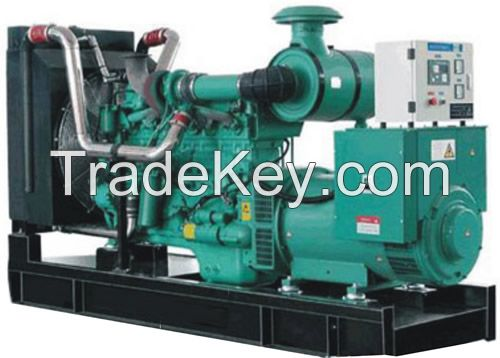 Diesel Generator,Electric Generator,China Top brand generator